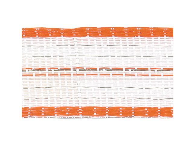 Gallagher Poly Tape Orange 12 5mm 1 2 Quot 200mt G62304