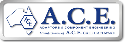 A.C.E - Adapters & Component Engineering