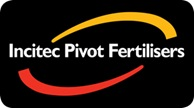 Incitec Pivot Fertilisers