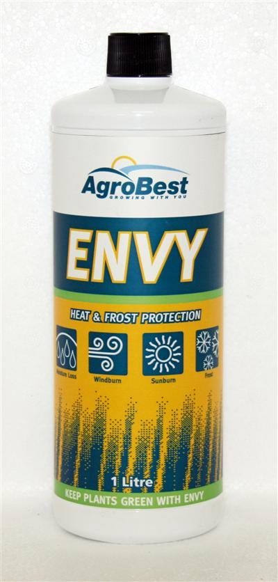 Agrobest Envy 1L