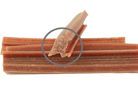 Kangaroo Dental Chew Small