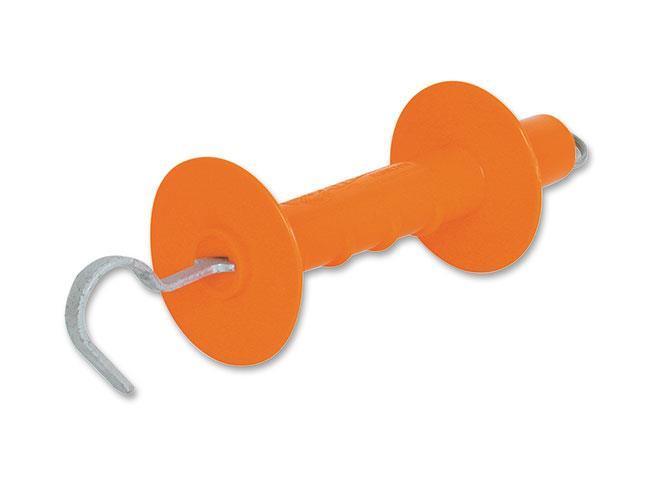 Gallagher Heavy Duty Gate Handle Orange G63930