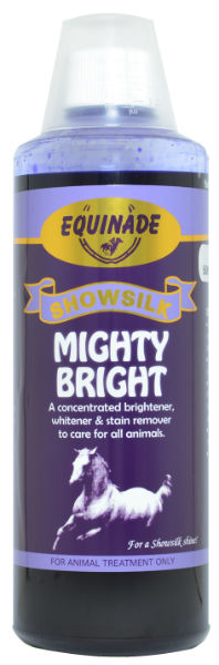 Equinade Mighty Bright 500ml