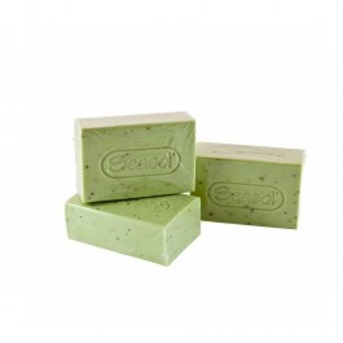 Seasol Gardener's Soap 120g