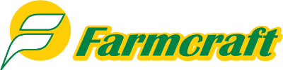 Farmcraft - Farmcraft has a huge product range for farm & rural property owners, lifestyle farms, pet owners, gardeners & landscapers. Shop online or in store.
