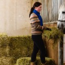 6 Tips to Keeping your Horse Healthy!