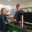 New Farmcraft Boonah store opens